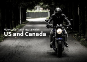 Motorcycle-Travel-Insurance for-US-and-Canada