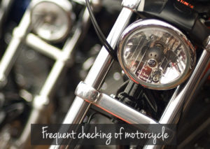 Frequent-checking-of-motorcycle
