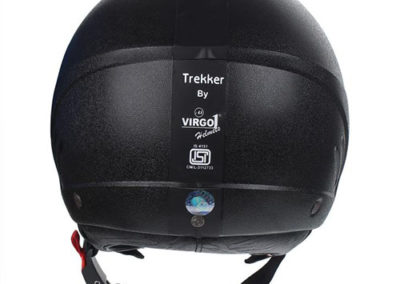 trekker-black-back
