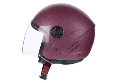 trekker-wine-red1