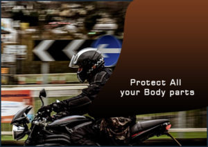 protect-all-your-body-parts