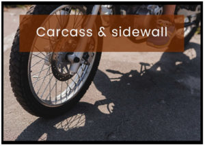 carcases-and-sidewall