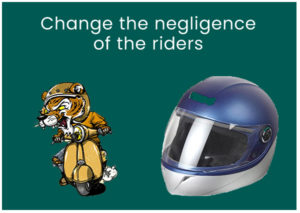 change-the-negligence-of-the-riders