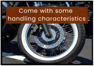 come-with-some-handling-characteristics