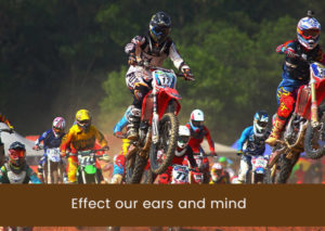 effect-our-ears-and-mind