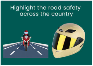 highlight-the-road-safety-across-the-country