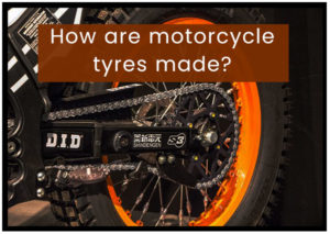 how-are-motorcycle-tyres-made