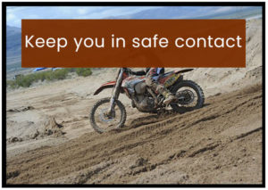 keep-you-in-safe-contact