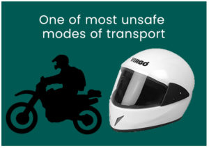 one-of-most-unsafe-modes-of-transport