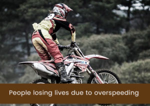 people-losing-lives-due-to-overspeeding