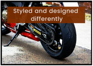 styled-and-designed-differently