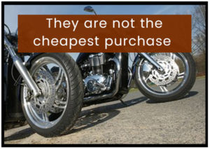 they-are-not-the-cheapest-purchase