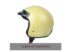 types-of-fasteners