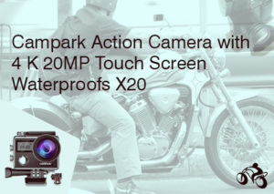 campark-action-camera-with-4K20MP-touch_screen
