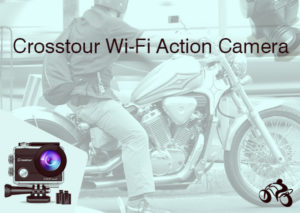 cross-tour-wifi-action-camera